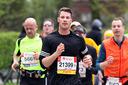 Hamburg-Marathon4020.jpg