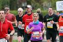 Hamburg-Marathon4023.jpg