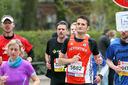 Hamburg-Marathon4025.jpg