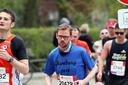Hamburg-Marathon4028.jpg