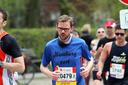 Hamburg-Marathon4029.jpg