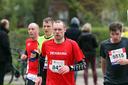 Hamburg-Marathon4036.jpg