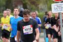 Hamburg-Marathon4038.jpg