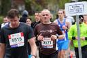 Hamburg-Marathon4039.jpg