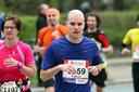 Hamburg-Marathon4041.jpg