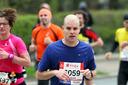 Hamburg-Marathon4042.jpg