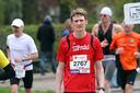 Hamburg-Marathon4044.jpg