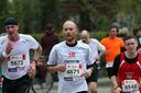 Hamburg-Marathon4049.jpg