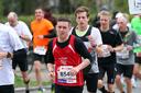 Hamburg-Marathon4051.jpg