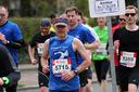 Hamburg-Marathon4062.jpg