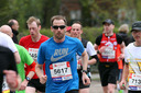 Hamburg-Marathon4065.jpg