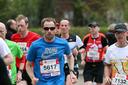 Hamburg-Marathon4066.jpg