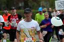 Hamburg-Marathon4067.jpg