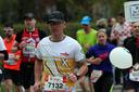 Hamburg-Marathon4068.jpg