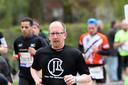 Hamburg-Marathon4075.jpg
