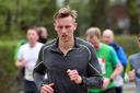 Hamburg-Marathon4078.jpg