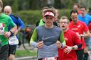 Hamburg-Marathon4079.jpg