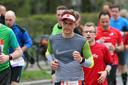 Hamburg-Marathon4080.jpg