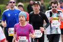 Hamburg-Marathon4086.jpg