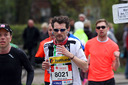 Hamburg-Marathon4087.jpg