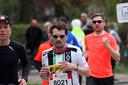 Hamburg-Marathon4088.jpg