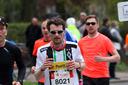 Hamburg-Marathon4089.jpg
