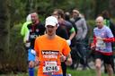 Hamburg-Marathon4090.jpg
