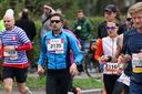 Hamburg-Marathon4092.jpg