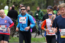 Hamburg-Marathon4093.jpg