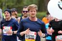 Hamburg-Marathon4096.jpg