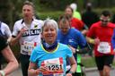 Hamburg-Marathon4099.jpg