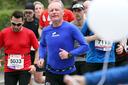 Hamburg-Marathon4100.jpg