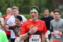 Hamburg-Marathon4102.jpg