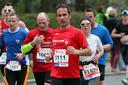 Hamburg-Marathon4105.jpg