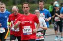 Hamburg-Marathon4107.jpg
