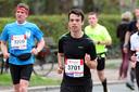 Hamburg-Marathon4108.jpg
