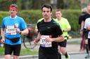 Hamburg-Marathon4109.jpg