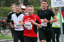 Hamburg-Marathon4110.jpg