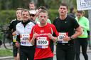Hamburg-Marathon4111.jpg
