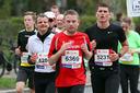 Hamburg-Marathon4112.jpg