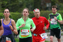 Hamburg-Marathon4113.jpg