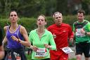 Hamburg-Marathon4114.jpg