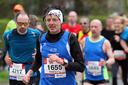 Hamburg-Marathon4119.jpg