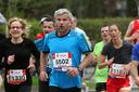 Hamburg-Marathon4120.jpg