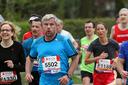 Hamburg-Marathon4121.jpg
