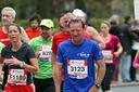 Hamburg-Marathon4124.jpg