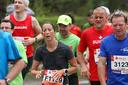 Hamburg-Marathon4125.jpg