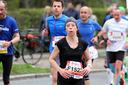 Hamburg-Marathon4128.jpg