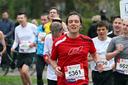 Hamburg-Marathon4133.jpg