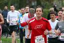 Hamburg-Marathon4134.jpg